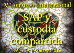 congreso-sap